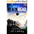 Black Bead: Book One of the Black Bead Chronicles