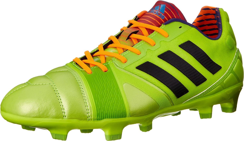 adidas Performance Nitrocharge 2.0 TRX - Calzado de fútbol para hombre