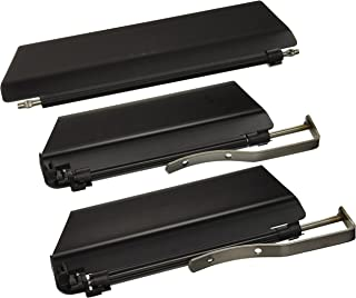product image for EarthWay 60184 3-Side Salt Deflector Kit for 2130 Series