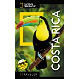 National Geographic Traveler Costa Rica, 6th Edition
