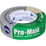 Intertape Polymer Group 5203 Painters Masking Tape, 1.41-Inch x 60-Yard