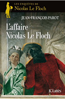 Simenon and Maigret