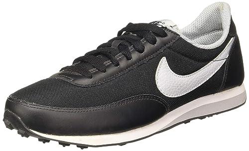 c7fe254413cd6 Nike Men s Elite Casual Sneakers  Buy Online at Low Prices in India ...