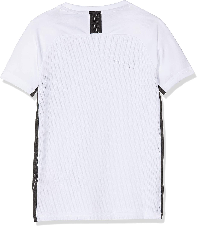 Nike Academy Top Short-Sleeve T-Shirt Bambino