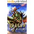 Dragon Mage Academy: Princess of Dragons