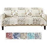 Amazon.com: Sofa Protector Slipcover 70