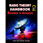 Radio Theory Handbook - Beginner to Advanced