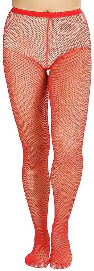 7a29e8905e122 ToBeInStyle Women's Seductive Spandex Fishnet Pantyhose at Amazon Women's  Clothing store: