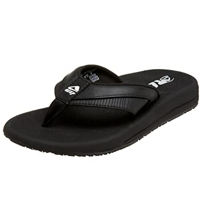 eff08fb05e9 Amazon.com  Reef Men s Stash Sandal  Shoes