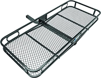 Pro Series 63153 Hitch Cargo Carrier