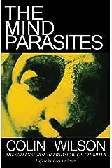 The Mind Parasites Kindle Edition