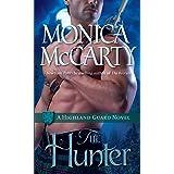 The Hunter (Highland Guard, Book 7)