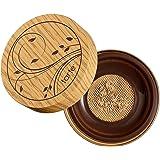 Tarte Amazonian Clay Full Coverage Airbrush Foundation Fair-Light Neutral 0.247 oz