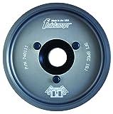 "Fluidampr 740111 7-1/2"" OD Harmonic Damper for"