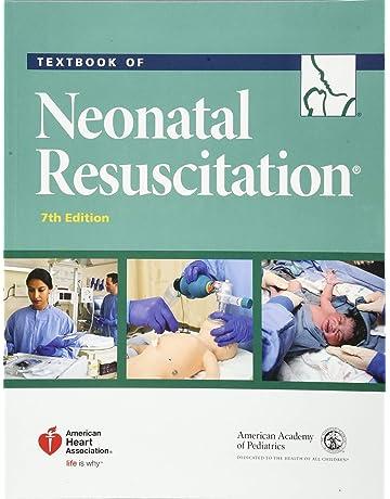 Amazon com: Pediatrics - Clinical: Books