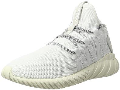 4bad5628dc09 adidas Damen Tubular Dawn Sneakers, beige, EU  Amazon.de  Schuhe ...