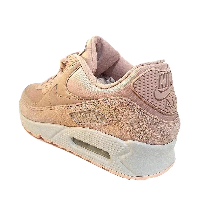 Nike Women s Air Max 90 Sneaker