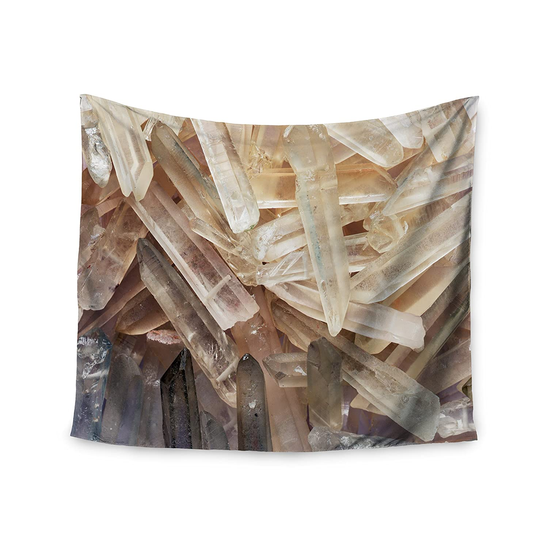 Kess interno de 68 68 de x 80 pulgadas original