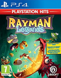 Hasbro Family Fun Pack: PlayStation 4: Amazon.es: Videojuegos