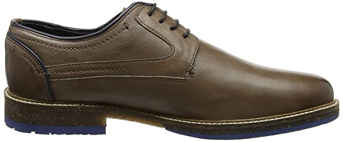 e323098d2814f Chatham Men's Rubin Brogues: Amazon.co.uk: Shoes & Bags