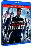 Misión Imposible 6: Fallout  Extras