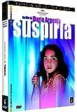 Suspiria [Édition Collector]