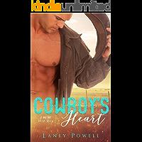 Cowboy's Heart (A Big Sky Short Story)