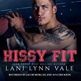 Hissy Fit: The Southern Gentleman Series, Book 1