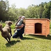 Amazon Los más vendidos: Mejor Casas para Perros