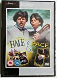 Hale - Pace The Complete Third Series