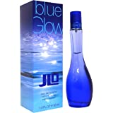 J.Lo Blue Glow Eau de Toilette Spray 30ml