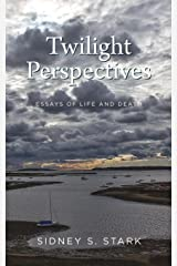 Twilight Perspectives Paperback