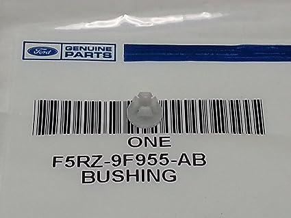 Ford F5RZ-9F955-AB BUSH
