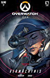 Overwatch (German) #7