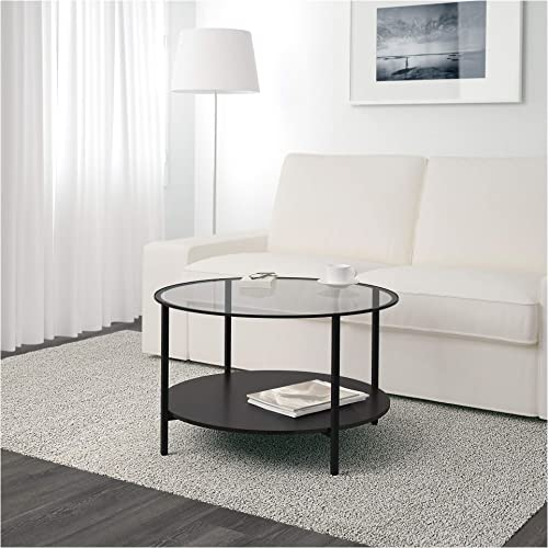 IKEA Vittsj Coffee Table