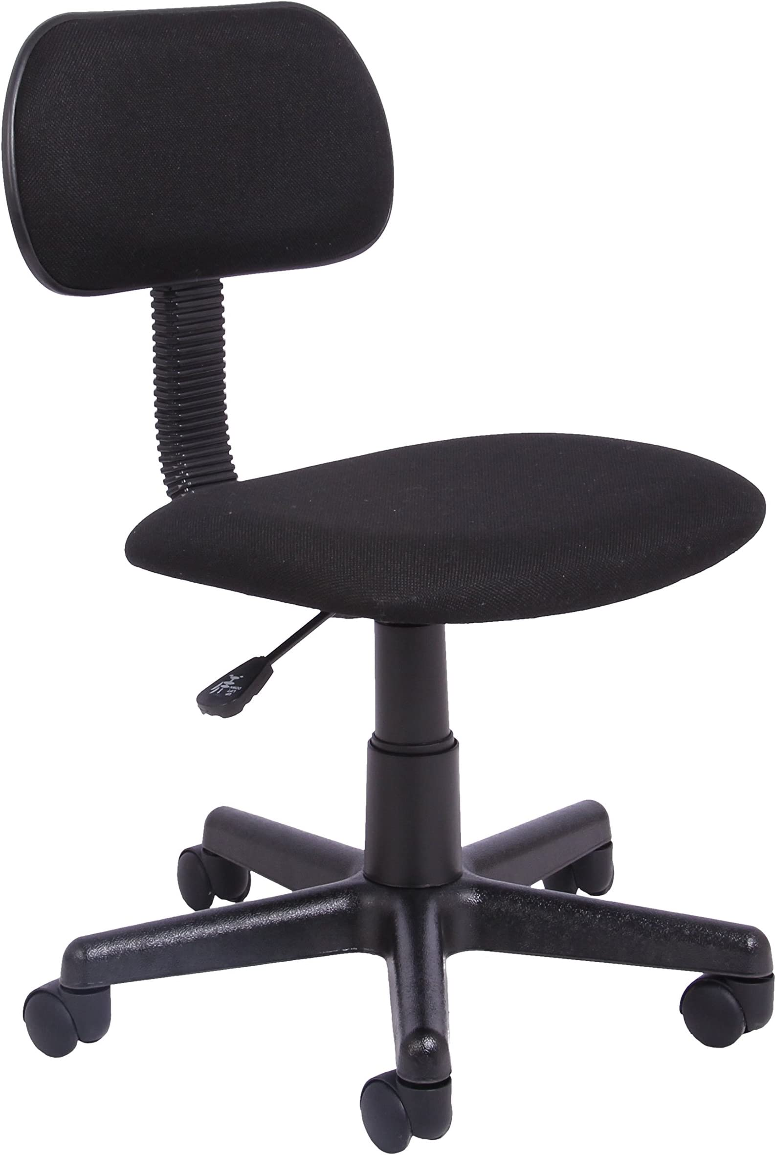 office chairs and computer chairs amazon uk rh amazon co uk amazon desk chair no wheels amazon desk chair mat