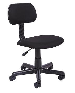 Desk With Chair Studio Workstation Desks