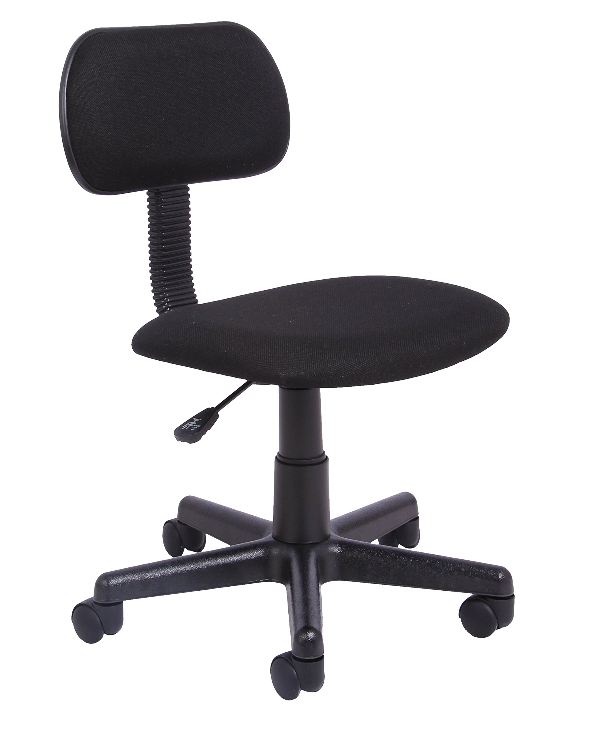 Office Essentials Office Chair For Home Buy Online In Slovenia At Desertcart