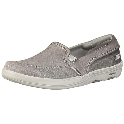 Skechers Women's On-The-go Bliss-16521 Loafer   Loafers & Slip-Ons