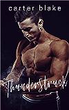 Thunderstruck (English Edition)