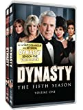 Dynasty: Season Five Two Pack [DVD] [Import]