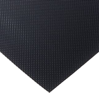 product image for Kennedy Manufacturing Heavy Duty/Deluxe Top Mat, Black