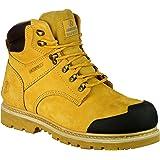 Amblers Safety FS226 - Chaussures montantes de sécurité - Homme