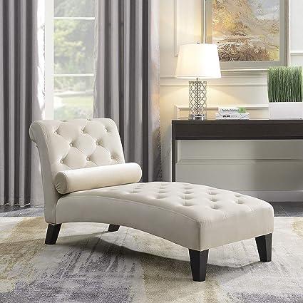 Amazon.com: Modern Design Relaxing Home Office Corner Read ...