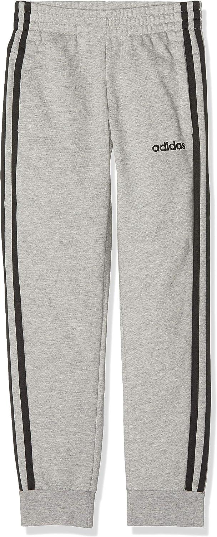 adidas Girls Yg E 3s Trousers