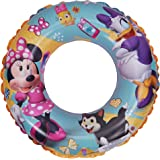 What Kids Want Minnie Bowtique Inflatable 20