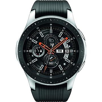 cheap Samsung Galaxy Watch 2020