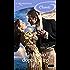 Un bacio dopo l'altro (I Romanzi Classic) (Smythe-Smith Quartet (versione italiana) Vol. 3)