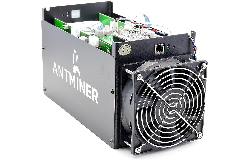 cryptocurrency mining hardware india