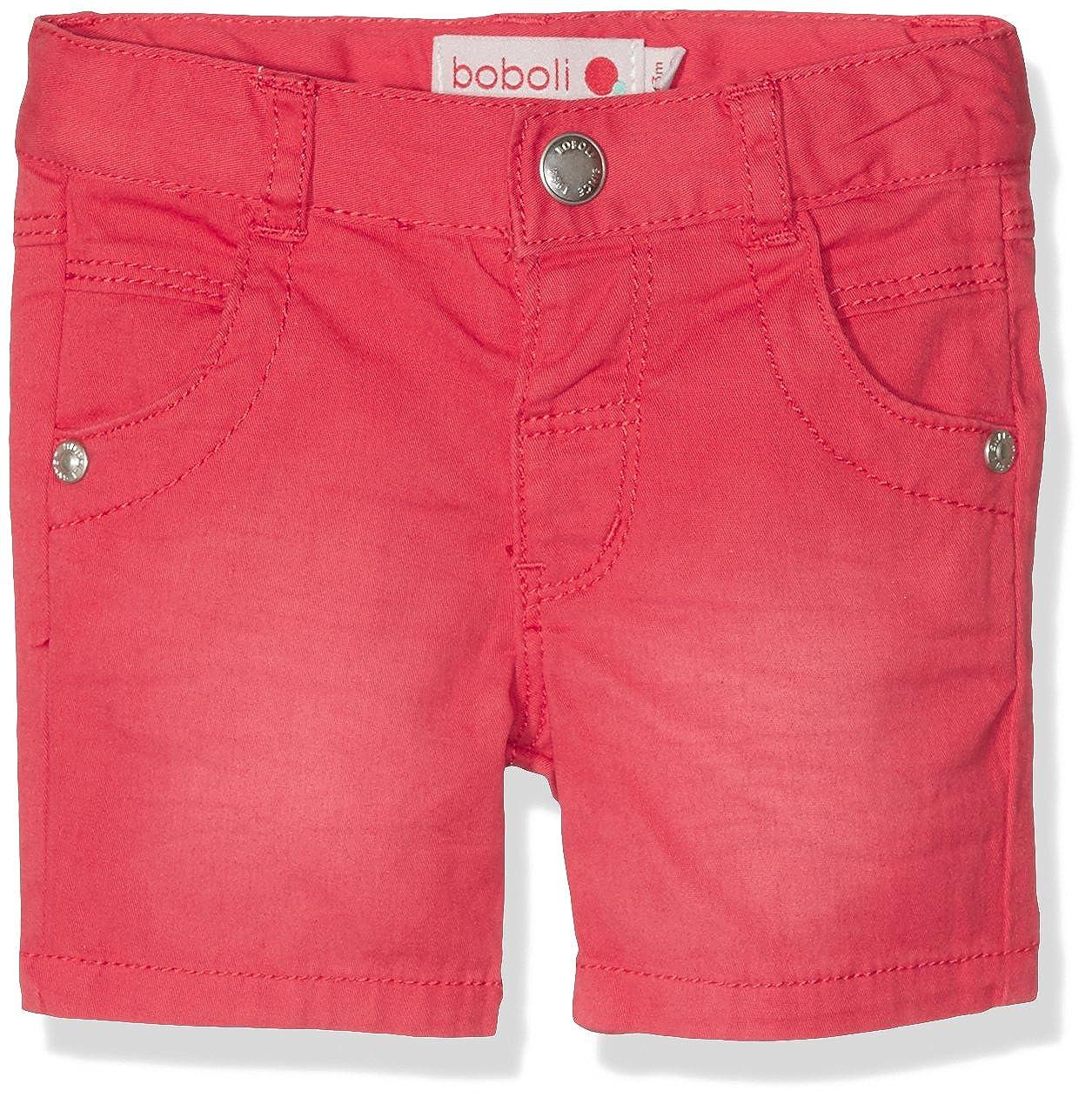 boboli Pantaloncini Bimbo Bóboli 393049